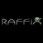 raffix-logo-540