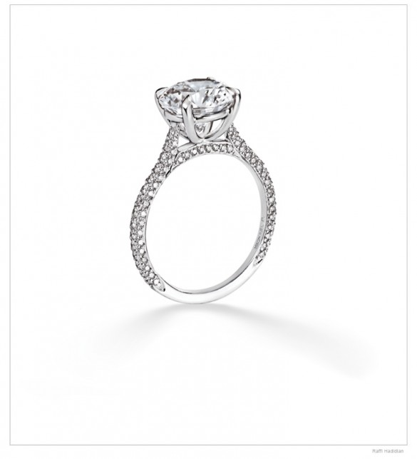 Michael B Jewelry