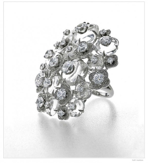Heidi Klum Jewelry