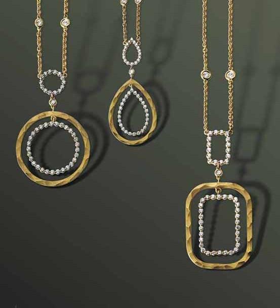 Kovan Jewelry